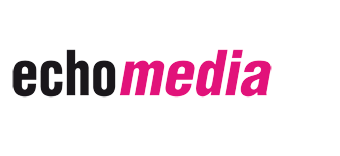 echomedia.ch